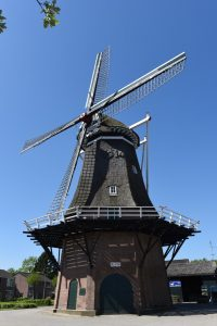 molens gemeente Coevorden11